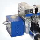compact-directional-valves