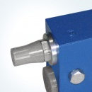 load-holding-motion-control-valves
