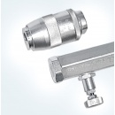 sleeve-valves-for-line-mounting